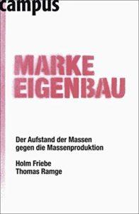 Gemeinde Marke Eigenbau