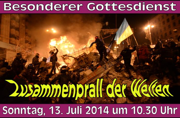2014-07-13-zusammenprall_730-5060729
