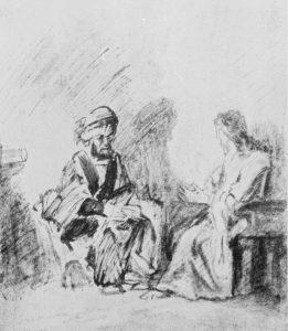 nikodemus-rembrandt-261x300-5618108