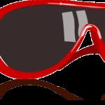 Die kollektive Rauschbrille