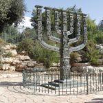 Israels Weg – Modell für die Völker
