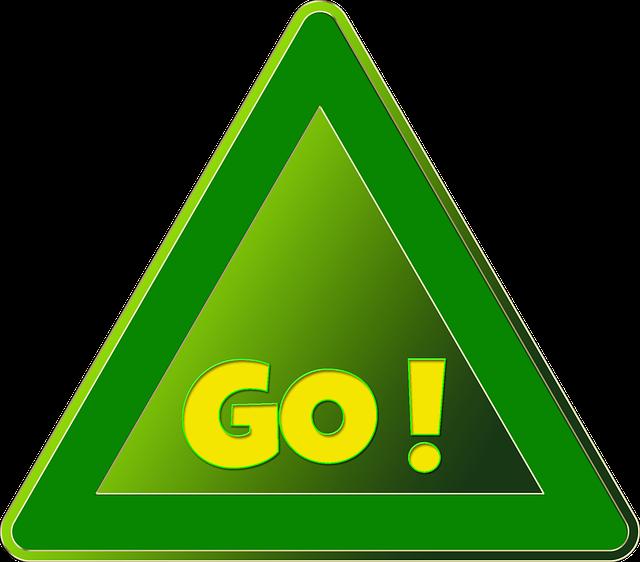 Bild: geralt via pixabay, Lizenz: creative commons CC0