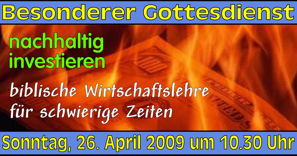 gd2009-04-26bibloekonomie