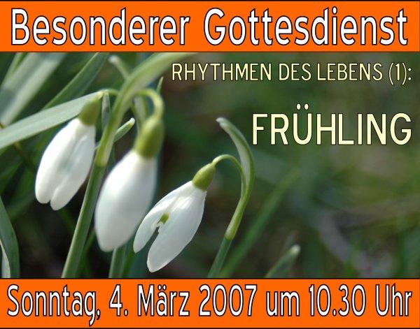 2007-03-04fruehling-640