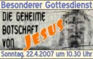 2007-04-22_jesus