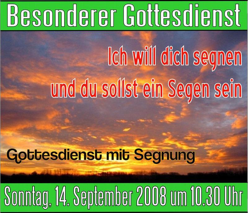 2008-09-14segen-800
