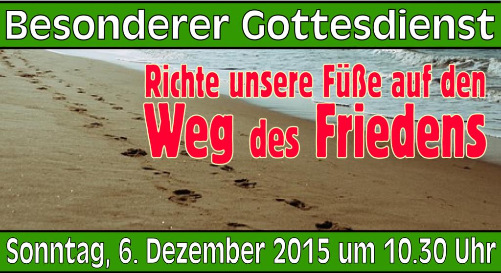 2015-12-06frieden