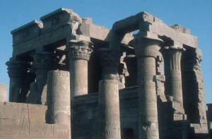 3tempel_aegypten