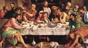 bassano_last_supper