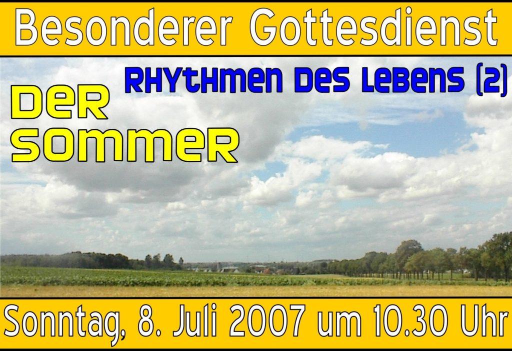 gd2007-07-08