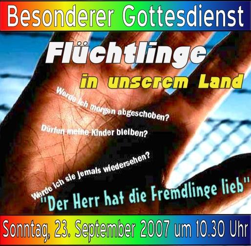 gd2007-09-23flucht