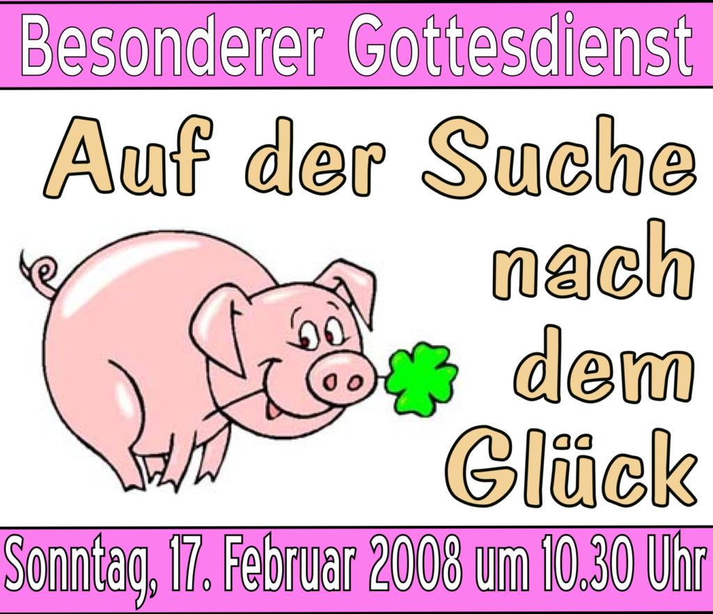 gd2008-02-17gross