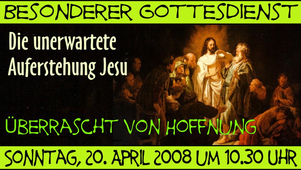 gd2008-04-20gross