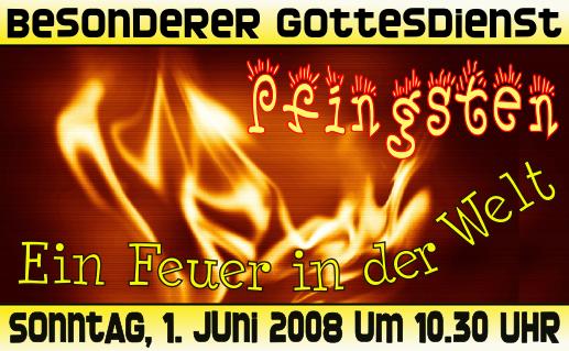 gd2008-06-01gdhlgeist