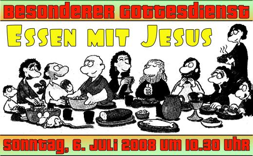 gd2008-07-06abendm