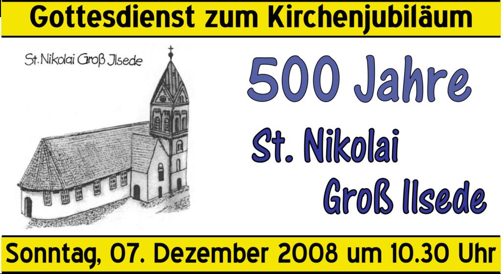 gd2008-12-07gross