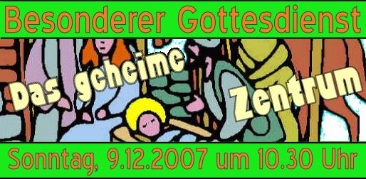 2007-12-09gdlogo_514